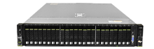 HVE-VAULT SSD Backup Appliance